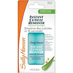 Sally HansenInstant Cuticle Remover�