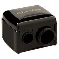 RevlonUniversal Points Sharpener