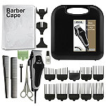 WahlClip 'n Trim Clipper and Trimmer All-in-One