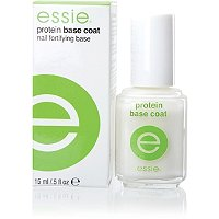 EssieProtein   Base Coat