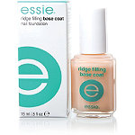 EssieRidge Filling  Base Coat