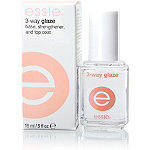 Essie3-Way Glaze