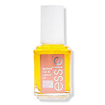 EssieApricot Cuticle Oil