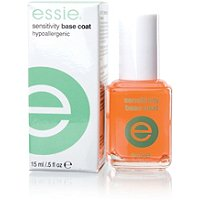 EssieSensitivity Base Coat
