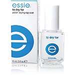 EssieTo Dry For Top Coat