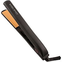 ChiCeramic Hairstyling Iron