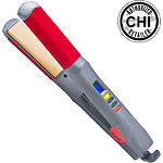 ChiTurbo Ceramic Flat Iron