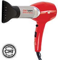 ChiRed Turbo Hair Dryer