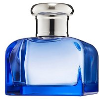 Ralph LaurenBlue Eau de Toilette