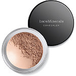 My favorite Bare Minerals product!
