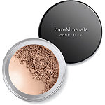 bareMinerals Multi-Tasking SPF 20 Summer Bisque