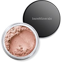 BareMinerals/Bare EscentualsbareMinerals Clear Radiance All-Over Face Color