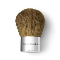 BareMinerals/Bare EscentualsbareMinerals Full Coverage Kabuki Brush