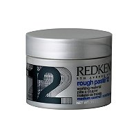 RedkenRough Paste 12 Working Material .75 oz. Travel Size