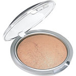 Baked Bronzer Wet/Dry Application