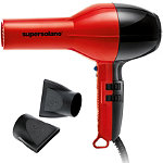 Solano1875W SuperSolano Professional Hairdryer