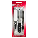 RevlonManicure Essentials Kit