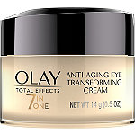 OlayTotal Effects Eye Transforming Cream