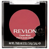 RevlonCream Blush