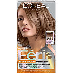 L'OrealFeria Hi-Lift Browns Hair Color