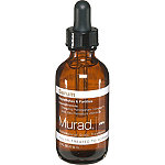 Murad Color Treated Serum