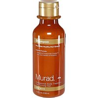 MuradProfessional Scalp Treatment for Thinning Hair