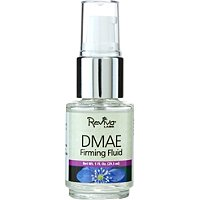 DMAE Firming Fluid