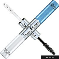 Waterproof Double Extend Lash Fortifier and Extender