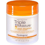NeutrogenaDeep Recovery Hair Mask