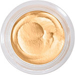 MaybellineDream Matte Mousse Foundation