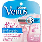GilletteVenus Divine Cartridge