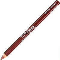 Rimmel LondonLasting Finish 1000 Kisses Stay On Lip Liner Pencil