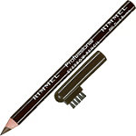 Rimmel LondonProfessional Eyebrow Pencil