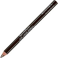 Rimmel LondonSpecialEyes Eye Liner Pencil
