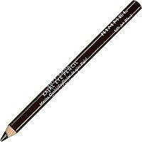 Rimmel LondonSoft Kohl Kajal Eye Pencil