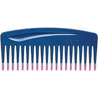 ULTAIon Volume Comb