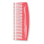 i love this comb I have used the wide tooth combs for years and this one is by far the best.