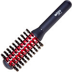WigoVolume & Shine Ceramic Brush with Boar Bristles