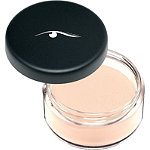 Amazing CosmeticsVelvet Mineral Powder Foundation