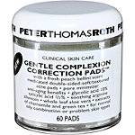 Peter Thomas RothGentle Complexion Correction Pads