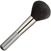 JaponesqueTravel Powder Brush