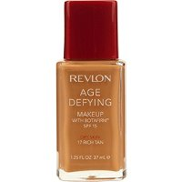 RevlonAge Defying Makeup w/ Botafirm For Dry Skin