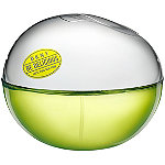 DknyBe Delicious Eau de Parfum Spray