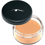Velvet Mineral Powder Foundation