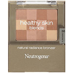 NeutrogenaNatural Radiance Bronzer