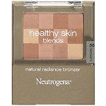 Neutrogena  Natural Radiance Bronzer