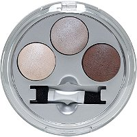 Physicians FormulaBaked Collection Wet/Dry Eyeshadow