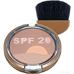 Physicians FormulaSolar Powder Bronzer SPF 20