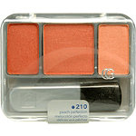 Cover GirlInstant Cheekbones Contouring Blush
