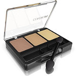 Eye Enhancers 3 Kit Shadows